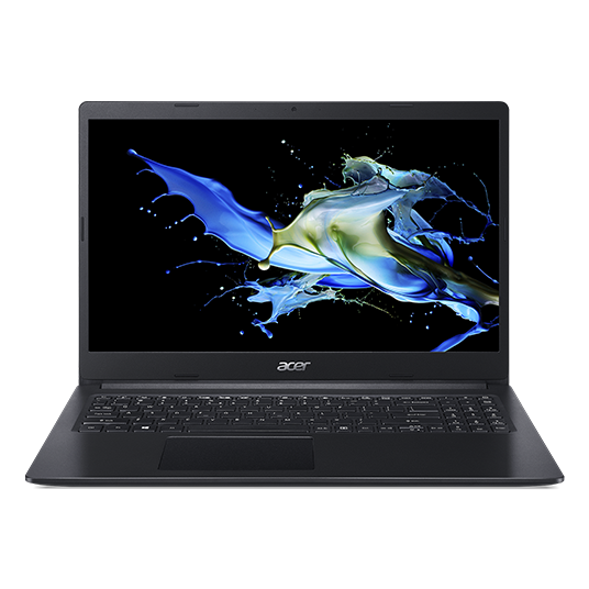 "Acer Extensa15 15.6""/39cm/Intel i3-1005G1/8/256 GB SSD/Windows10Pro!"