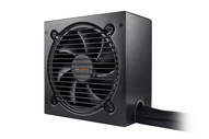 Netzteil Be Quiet 700W Pure Power 11 80 Plus